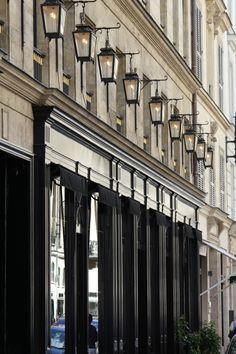 ♛ ԼσᏉҽ Ƥaɽίʂ   Hôtel Costes