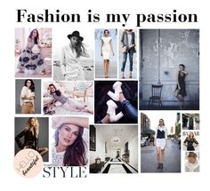 """My new group: Fashion is my passion"" by tiaspassion ❤ liked on Polyvore featuring Mercedes-Benz, Chanel and Victoria Beckham"