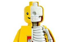 De anatomie van een Lego poppetje - Froot.nl Like this.