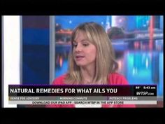 """Pharmacist Sherry Torkos explains why Alkalol Nasal Wash is her favorite """"natural decongestant"""" for nasal congestion caused by colds and allergies."""
