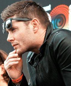 """488 Likes, 10 Comments - Jensen Ackles (@___jensen_ackles___) on Instagram: """"Jensen Ackles"""""""