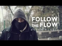 Follow The Flow - Anyám mondta [OFFICIAL MUSIC VIDEO] - YouTube Trending Songs, Ukulele, Guitar, Flow, Music Videos, Lyrics, My Love, Youtube, Instagram