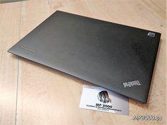 🎅Des idées cadeaux branchées... 🎅 Ultrabook Lenovo Thinkpad X1 Carbon Ordinateur Ultrabook Lenovo Thinkpad X1 Carbon avec chargeur Grade A 4e Génération Processeur: Intel Core i5-4300U  @ 2.9GHz 4e Génération Mémoire vive/Ram : 8 Go SDRAM DDR3 Disque SSD:  180 G0 Écran: 14 pouces PRIX SPÉCIAL  615$ Central Processing Unit, Discus, Charger, Gift Ideas