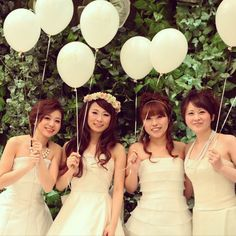 H_Wedding