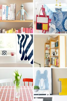 My home & my blog 5 years / Kotilo 5v 5 Years, My House, About Me Blog, Kids Rugs, Home Decor, Kid Friendly Rugs, Interior Design, Home Interiors, Decoration Home
