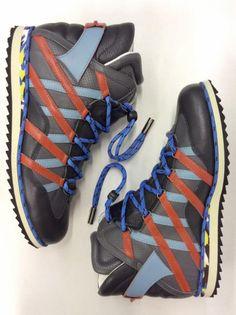 Shoes by Dolce&Gabbana Ref.VERNICE MAIOLICHE+BRO Réf. DOL-SPO-H-93788