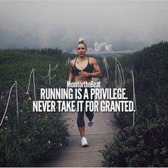 ideas sport motivation running just do it Fitness Workouts, Sport Fitness, Running Workouts, Fitness Routines, Health Fitness, Sport Motivation, Fitness Motivation Quotes, Motivation For Running, Half Marathon Motivation