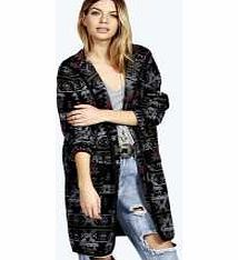 boohoo Abigail Aztec Hooded Chuck On Coat - pink azz26539 Coats and jackets are a seriously statement staple this season. Whether you're taking on timeless with a trench, keeping it quirky in a kimono, or being bad ass in a bomber jacket, boohoo's got all ba http://www.comparestoreprices.co.uk/womens-clothes/boohoo-abigail-aztec-hooded-chuck-on-coat--pink-azz26539.asp