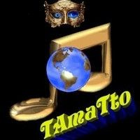 Dark Street (TAmaTto 2014 Progressive House Mix) by TA maTto 2013 on SoundCloud
