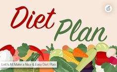 Healthy living at home devero login account access account Easy Diet Plan, Diet Plans To Lose Weight Fast, Weight Loss Diet Plan, Fast Weight Loss, Losing Weight, Banting Diet, Ketogenic Diet Meal Plan, Diet Meal Plans, Healthy Recipes