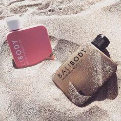 Shimmering Sun Cream by BaliBody Best Tanning Lotion, Tanning Tips, Suntan Lotion, Tanning Quotes, Natural Tanning Oil, Looks Instagram, Beach Tan, Bronze Skin, Tan Body