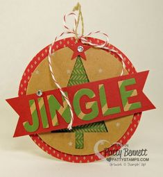 Tree-punch-little-letters-jingle-ornament-stampin-up-2