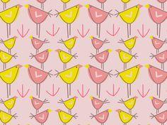 """""""Hope's Birdz"""" by nickichamarette"""