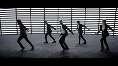 """""""엠블랙(MBLAQ) - 스모키걸 (Smoky Girl) Music Video"""" If I had a list of kpop groups that I Loved MBLAQ would be at the top. number one. I Love them."""