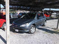 mexicano 4 puertas eléctrico c/ clima 4 cilindros rines c/ baja 2014