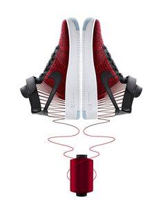 Nike Unveils the Air Force1 Ultra Flyknit - EU Kicks: Sneaker Magazine