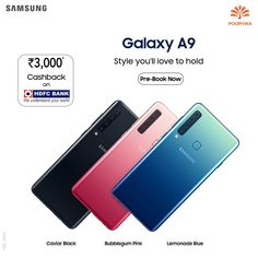 59f45502491 Online Mobile Phone Prices in India 27 May 2019 Poorvika