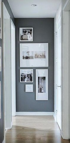 Nice 30 Beautiful Gallery Wall Decor Ideas To Show Photos. # Nice 30 Beautiful Gallery Wall Decor Ideas To Show Photos. Retro Home Decor, Diy Home Decor, Decoration Home, Home Wall Decor, Art Decor, Diy Casa, Home And Deco, Living Room Decor, Living Rooms