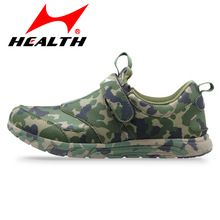 Health High Quality Women sports running shoes men man sneakers Camouflage marathon digital ultra-light training runing shoes     Tag a friend who would love this!     FREE Shipping Worldwide     Buy one here---> http://workoutclothes.us/products/health-high-quality-women-sports-running-shoes-men-man-sneakers-camouflage-marathon-digital-ultra-light-training-runing-shoes/    #lgym_shorts