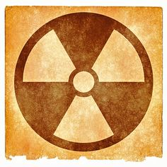 28 Signs That The West Coast Is Being Absolutely Fried With Nuclear Radiation From Fukushima | TruthTheory