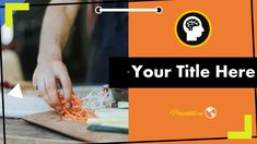 This Creative Free Appetite Presentation Template comes with various features : Easy to use and customize, Number of Various Creative. Microsoft Powerpoint, Ppt Template, Presentation Templates, Drink, Google, Food, Beverage, Essen, Meals