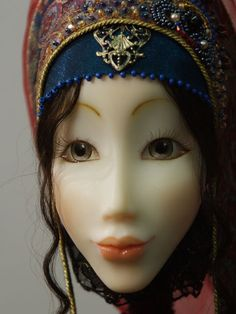 http://www.annadan.com.ua/dolls/severin.html