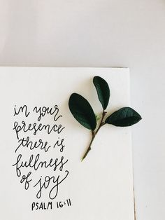 """PSALM Your English language phrase """"Psalm"""" and also """"Psalms"""" got its underlying from your Bible Verses Quotes, Bible Scriptures, Faith Quotes, Chalkboard Bible Verses, Psalms Verses, Cool Words, Wise Words, Bibel Journal, Psalm 16"""