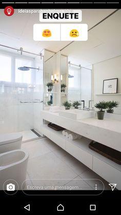Am nagement petite salle de bain 34 id es copier for Exclusive badezimmereinrichtung