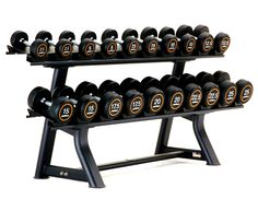 Dumbbells-Picture-Exercise-Equipment-Gym-Life-Info