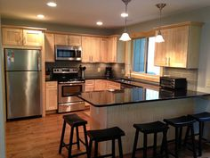 House vacation rental in Lincoln from VRBO.com! #vacation #rental #travel #vrbo