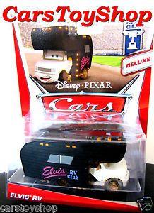 Disney Cars Diecast Complete List | Disney-Pixar-Cars-Elvis-RV-Diecast-Deluxe-Presley-2013-Toy-Campervan ...