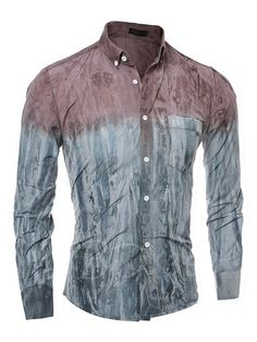 93f3f101 18 Best Men's Basic Shirts in Wardrobe images | Dress shirts, Man ...