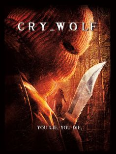 Cry_Wolf (2005)
