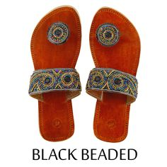 Paduka Sandals $24.99 on eBay and Amazon!  Free shipping too!