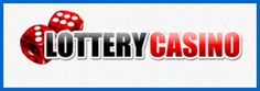Lottery Mobile Casino is a dedicated mobile casino compatible with virtually all devices. The instant play games are backed by Probability plc and include slots, roulette, blackjack and bingo. A no deposit bonus plus 3 match bonuses greet new players. Read more at http://blog.casinocashjourney.com/2013/08/14/lottery-mobile-casino/