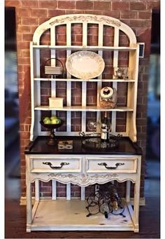 hutch and buffet for sale google search