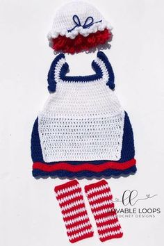 Crochet Baby Costumes, Crochet Baby Clothes, Crochet Outfits, Crochet Crafts, Crochet Dolls, Crochet Projects, Crochet Leg Warmers, Baby Leg Warmers, Crochet For Kids