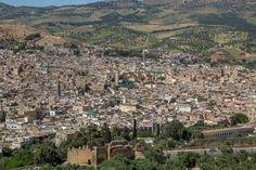 Fes Marrakech, Highlights, Morocco Travel, Paris Skyline, City Photo, Places To Visit, Explore, Adventure, Morocco