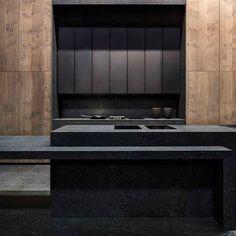 Diseño inalterable en tu cocina