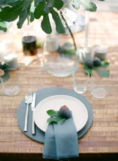 lacie hansen photography, planning and design by Bash Please