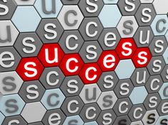 3 Traits of Insanely Successful Entrepreneurs  http://www.atelieradvisors.com/3-traits-of-insanely-successful-entrepreneurs