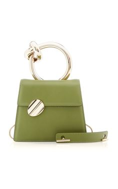 3a685b46d Click product to zoom Small Leather Bag, Leather Clutch Bags, Leather Backpack  Purse,