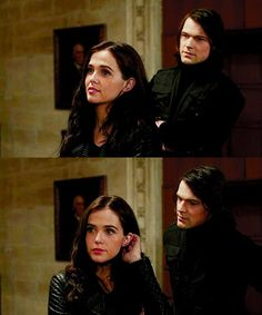 Romitri Series Movies, Book Series, Vampire Academy Movie, Danila Kozlovsky, Rose Hathaway, Lincoln And Octavia, Zoey Deutch, Female Fighter, Chronicles Of Narnia