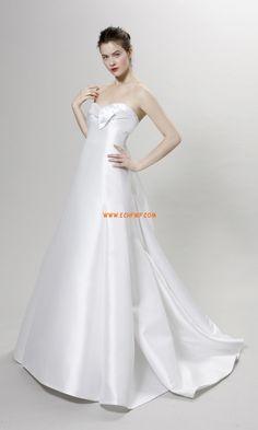 63f441ed71181b Hof Sleep Liefje Taf Goedkope Trouwjurken Minimal Wedding Dress