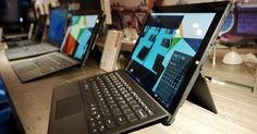 Cool Lenovo Miix 2017: The Miix 700 is Lenovo's Surface killer  Latest Tech Check more at http://mytechnoshop.info/2017/?product=lenovo-miix-2017-the-miix-700-is-lenovos-surface-killer-latest-tech