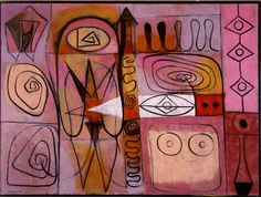 Adolph Gottlieb b.1903 -1974 Gottlieb was born in New York City in 1903. From 1920 to 1921 he studied at the Art Student...