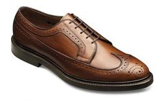 The Shoes Every Man Should Have in His Closet | Fashion & Beauty | Life | Epoch Times