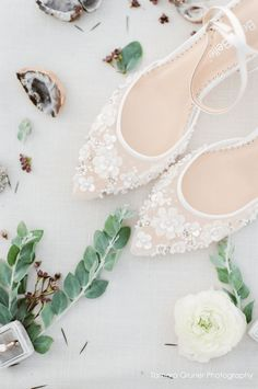 When only the best bridal shoes will do for your wedding day, Bella Belle bridal shoes are a must for brides looking for style and comfort in wedding shoes Lace Bridal Shoes, Wedding Shoes Heels, Sparkly Shoes, Low Heel Shoes, Low Heels, Belle Bridal, Pearl Shoes, Satin Shoes, Ivory Wedding