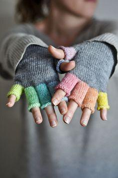 knitting,yarn