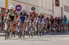 #action #athletes #bicycles #bikers #bikes #city #competition #cycling #cyclist #fast #fitness #group #hurry #man #marathon #motion #people #race #road #shadow #speed #sport #vehicle #wheel #public domain images